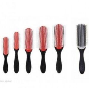 Denman-Classic-Styling-spazzola-blowdrying-Salon-Parrucchieri-D14-D143-D3-D4-D5-D4N