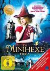 Fuxia - Die Minihexe (2015)