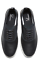 Fred-Perry-Lawson-Men-039-s-Trainers-Shoes-Leather-Cordura-Fabric-B8205-608 thumbnail 2