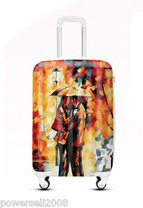 20-034-TSA-Lock-Universal-Wheel-Abstract-Watercolor-Travel-Suitcase-Cabin-Luggage
