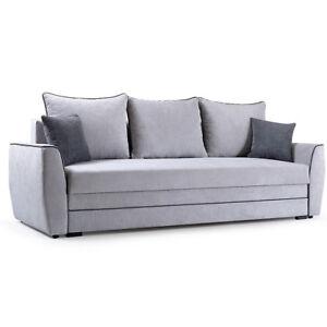 kleines couch mit schlaffunktion sofa sofabett bettsofa. Black Bedroom Furniture Sets. Home Design Ideas