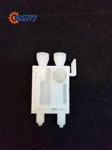 10-Damper-DX7-Head-ink-damper-USA-SELLER