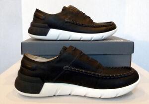 Moc Toe Tie Casual Shoes 431514 51052