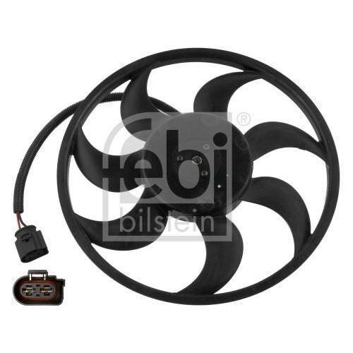 Lüfter Motorkühlung FEBI BILSTEIN 40636