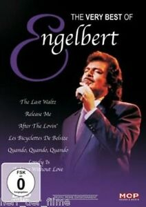 THE-VERY-BEST-OF-ENGELBERT-Release-Me-The-Last-Waltz-u-a-NEU-OVP