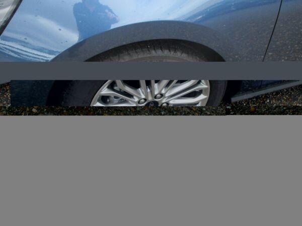 Ford Focus 1,5 EcoBlue Titanium billede 5