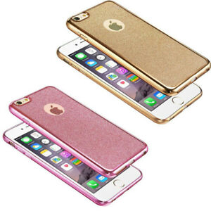 coque iphone 7 plus stylé