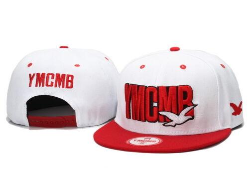 Snapback YMCMB CAP MODA blogger Last Kings Tisa Dope Obey VINTAGE Taylor Gang