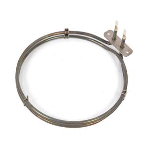 Genuine-Zanussi-3871425108-Fan-Oven-Element-2400W-ZCV554MW-ZCV621MW