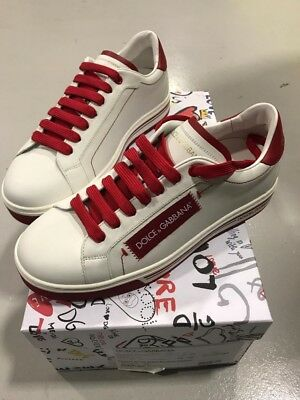 shoes sneakers size 7.5 Uk sale
