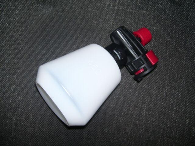 original Einhell Hochdruckreiniger Reinigungsmittelbehälter  für TC-HP 2042 PC