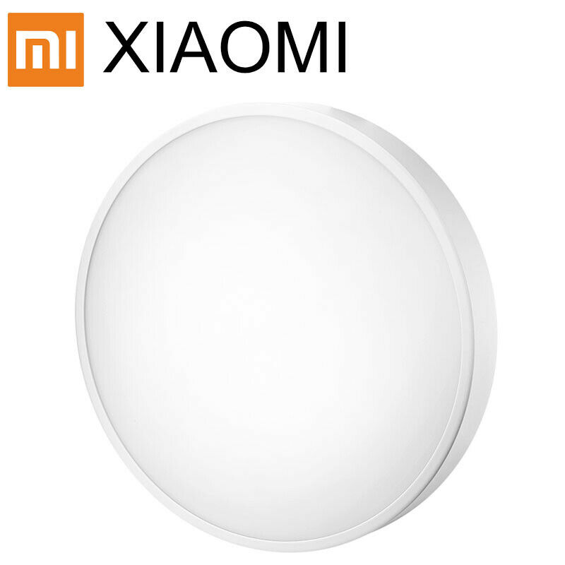 Xiaomi Yeelight LED Deckenlampe Badleuchte Drahtloses Dimmen for Google Home 28W