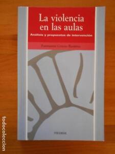 LA-VIOLENCIA-EN-LAS-AULAS-ANALISIS-Y-PROPUESTAS-DE-INTERVENCION-7A