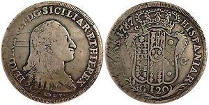 pci1218-Napoli-Ferdinando-IV-piastra-gr-120-del-1787