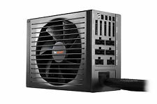 BE Quiet! scuro Power Pro 11 750 WATT 80 PLUS Platinum Modulare ATX PSU (bn252)