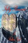 Fifty Reasons to Follow God by Major Morrison (Paperback / softback, 2009)