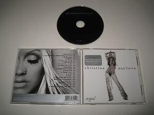 CHRISTINA-AGUILERA-STRIPPED-RCD-7432-196125-2-CD-ALBUM