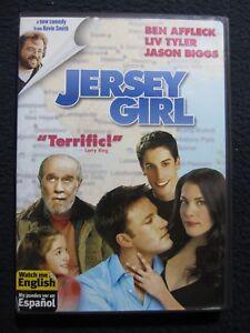 Jersey-Girl-DVD-2004