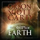 The Ships of Earth: Homecoming, Vol. 3 by Orson Scott Card (CD-Audio, 2012)