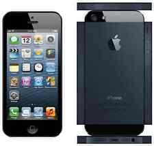 Apple iPhone 5 - 32GB - Black (Unlocked) Smartphone