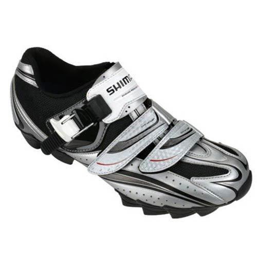 Schuhe Fahrrad MTB Fahrrad Schuhe Shimano M087 43 MTB Schuhes spd 5a462a