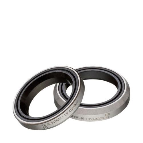 Lager fsa Patrone 36°x36° TH-871 1 1/8 s Fahrradteile & -komponenten Lenkung/bearing fsa TH-871 1-1/8