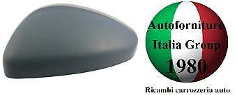 CALOTTA SPECCHIO RETROVISORE SX VERN PEUGEOT 208 12/> 2012/>