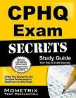 CPHQ Exam Secrets, Study Guide: CPHQ Test Review for the Certified Professional in Healthcare Quality Exam by Mometrix Media LLC (Paperback / softback, 2016)