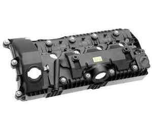 Valve Cover Gasket Set 02-10 BMW E53 E60 E63 E64 E65 E66 E70 V8
