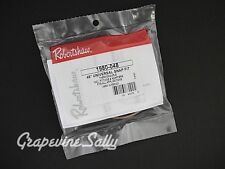 "Vintage Stove Parts - NEW IN BAG 48"" Robertshaw THERMOCOUPLE"