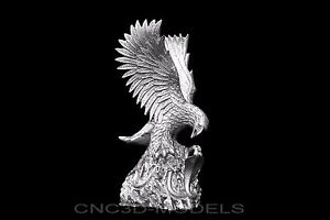 3D-Model-STL-for-CNC-Router-Engraver-Carving-Artcam-Aspire-Eagle-9017