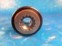Torrington Ycrs16, Ycrs-16, Yoke Roller; Needle Bearing Type