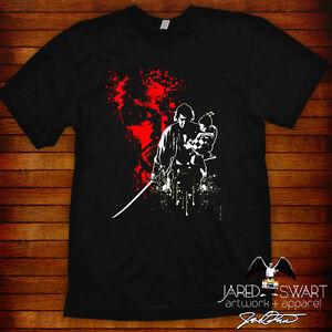 Shogun-Assassin-T-shirt-great-for-gifting-w-blu-ray-or-dvd-avail-sizes-S-5XL
