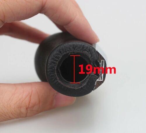Gear knob cambio Mate Plata 5 Velocidad para BMW M Sport E36 E46 E90 E91E93 E39 E60