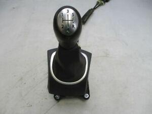 RENAULT-CLIO-III-GT-KR0-1-1-2-16V-TCe-Schaltkulisse-8200755871-Schaltseile