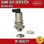 EXHAUST GAS RECIRCULATION 03D131503A SKODA FABIA MK1 1.2 2003/>2008 EGR VALVE