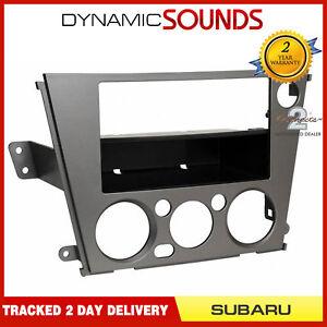 CT24SU05-Car-Stereo-Double-Single-Din-Fascia-Panel-LHD-For-Subaru-Legacy-Outback