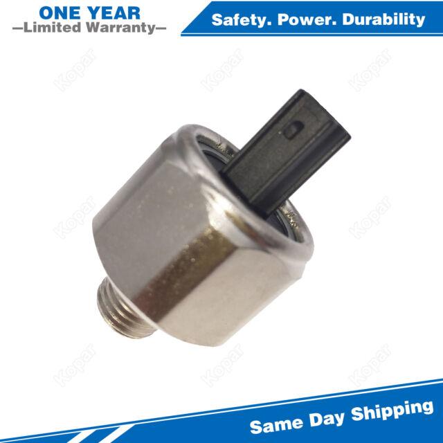 30530PNA003 Knock Detonation Sensor For 2003-2007 Honda