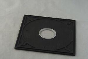 Horseman-Lens-Board-140mm-x-140mm-For-Sinar-Horseman-Camera-Copal-0