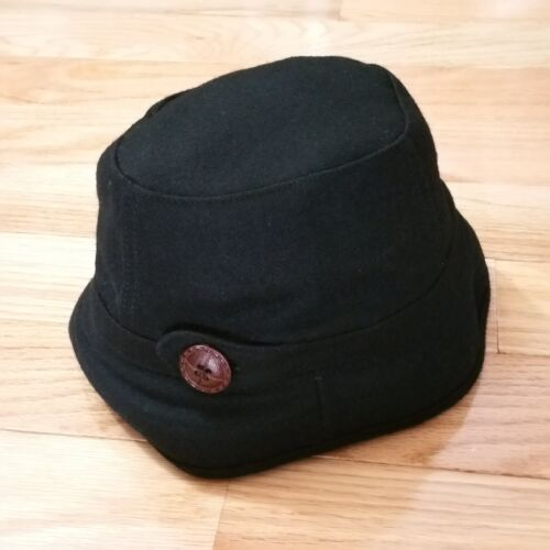 J.Crew Bucket Hat Small