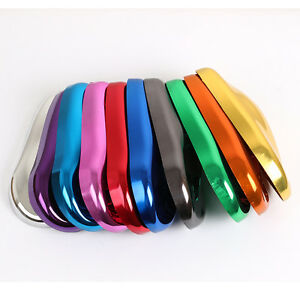 Stretchable-Mirror-Chrome-Vinyl-Wrap-Air-Bubble-free-All-Colours-All-Sizes