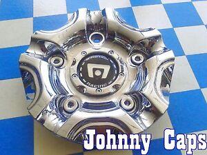 MOTEGI-RACING-Wheels-53-CHROME-Center-Caps-MR-258-17-18-Custom-Wheel-Cap-1