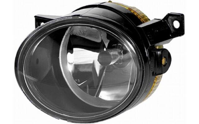 HELLA Faros antiniebla Izquierda Para VW SCIROCCO 1N0 271 295-411