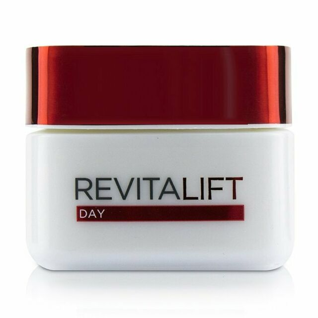 L'Oreal Dermo-Expertise RevitaLift Anti-Wrinkle + Firming Day Cream For 50ml
