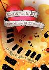 Songs from the Heart by Catrina De Jong Parkinson (Paperback / softback, 2011)