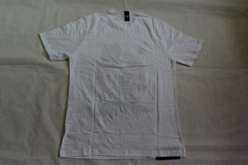 DEADMAU5 Gelbgolden Dj T-Shirt Neu Offiziell MAU5HEAD 4X4 = 12