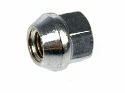 For 1982-2004 Buick Regal Lug Nut Dorman 93374BY 1983 1984 1985 1986 1987 1988