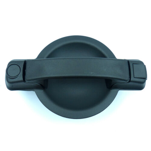 Fiat Doblò 1 Mk1 2000-2010 Maniglia Porta Scorrevole Lato Sinistro senza Keyhole