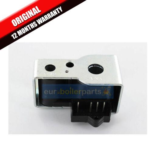 Biasi ADVANCE PLUS 25 C 30 C /& 35 C ERP chaudière SIT gaz vanne Bobine BI1093107 NEUF