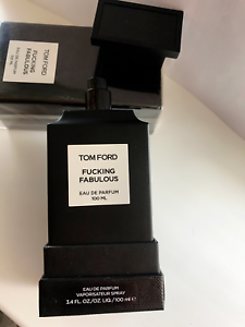 Tom-Ford-F-king-Fabulous-EAU-DE-PARFUM-3-4-OZ-100-ML-NUOVO-in-scatola-sigillato